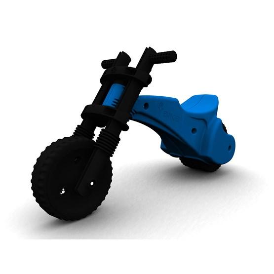 Ybike - Original - Blå