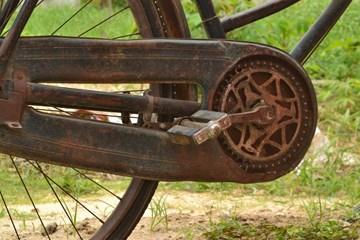 Skötselråd - Underhåll och skötsel av din cykel och cykelhjälm