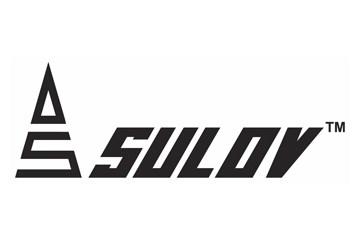 Sulow