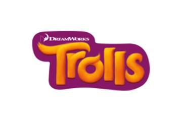 Troll - Nu är de underbara trollen tillbaka!