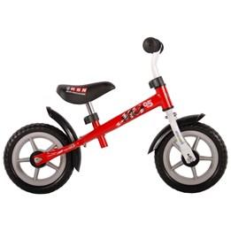 Volare - Balanscykel - Cars 10 Inch