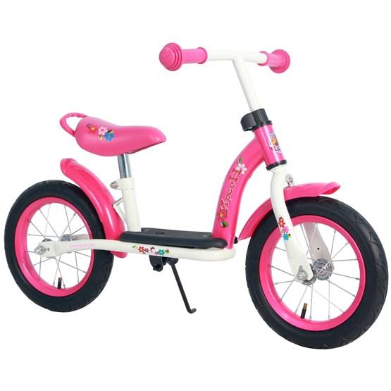 hur stor cykel ska jag ha