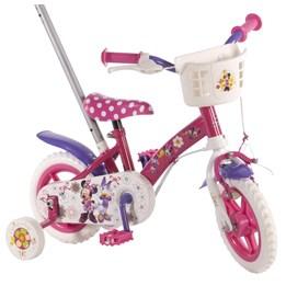 pigecykel 4 år