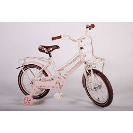 "Volare - Urban Liberty 16"" - Soft Pink"