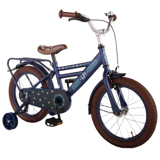 Volare - LF Boy 16 Inch Boys Bicycle