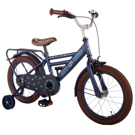 Volare - LF Boy 16 Inch Boys Bicycle