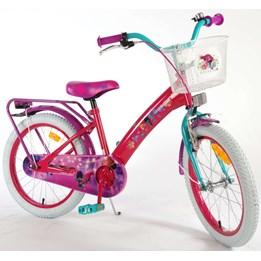 "Trolls - 18"" Girls Bicycle"