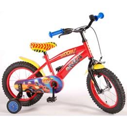 Blaze - 14 InchBoy Bicycle