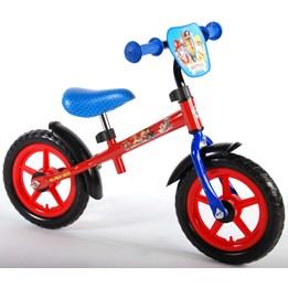 "Paw Patrol - Balance Bike 12"""