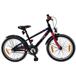 "Volare - Blade 20"" Shimano Nexus 3 Speed Boys Bicycle"