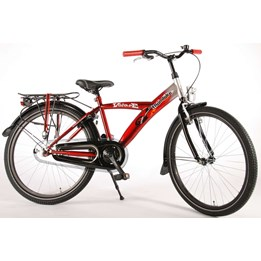"Volare - Thombike 24"" Boys Bicycle"