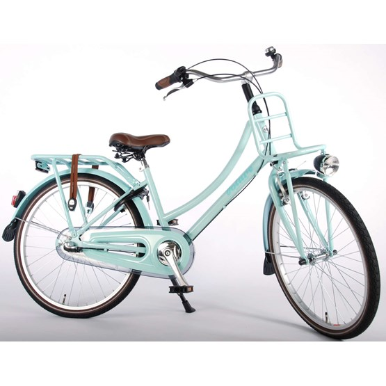 Volare - Excellent Shimano Nexus 3 24 Inch Girls Bicycle
