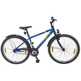 "Volare - Blade 26"" Boys Bicycle - Blå"