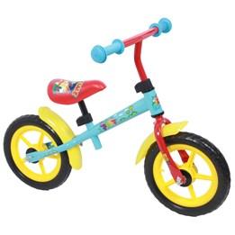 "Teletubbie - Balance Bike 12"""
