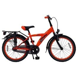 """Volare - Thombike City 20"""" - Orange"""