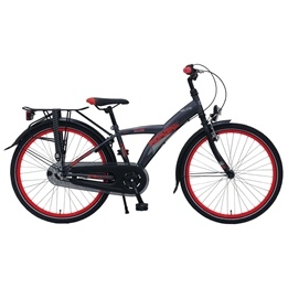 "Volare - Thombike City 24"" N3 Speed - 1"