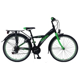 "Volare - Thombike City 24"" Shimano 21 Speed - 3"