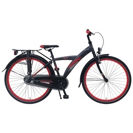 "Volare - Thombike City 26"" - 1"