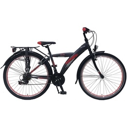 "Volare - Thombike City 26"" Shimano 21 Speed - 1"