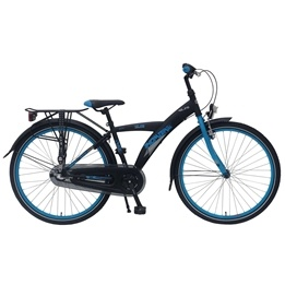 "Volare - Thombike City 26"" N3 Speed - 2"
