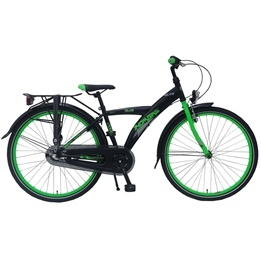 "Volare - Thombike City 26"" N3 Speed - 3"