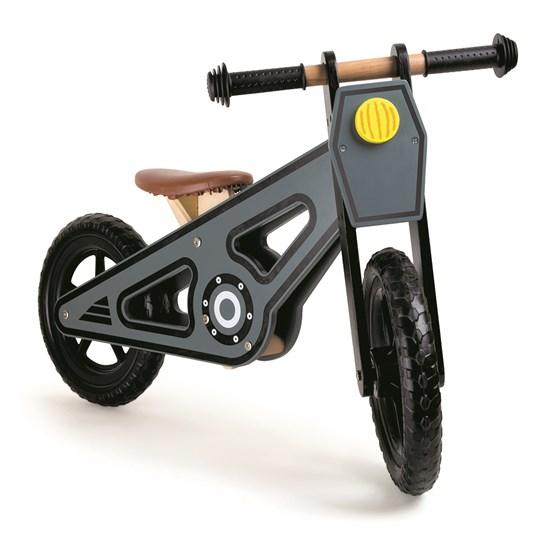 Legler - Gåcykel - Speedy Walk Bike