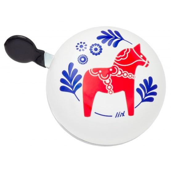 Liix - Liix Ding Dong Bell Dala