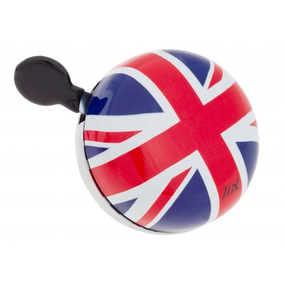 Liix - Liix Mini Ding Dong Bell Union Jack