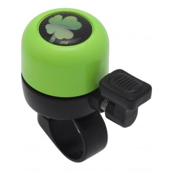 Liix - Ringklocka - Micro Bell Clover