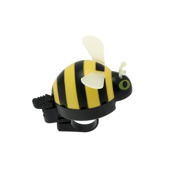 Liix - Liix Yellow Bee