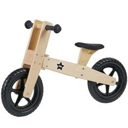 Kids Concept - Springcykel NEO