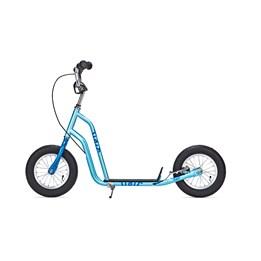 Yedoo - Sparkcykel Yedoo Tidit Blue